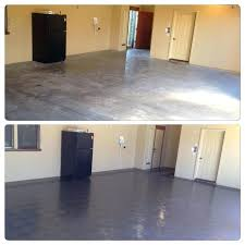 racedeck garage flooring canada cost of racedeck garage flooring