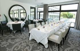 alvisse parc hotel in luxemburg hotel de