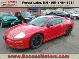 Cheap Used Cars Under $1,000 In Minneapolis, MN Ulrich Motors Co Home Page Of Ulrich Motors Morries Ultra Luxury Auto Dealer In Golden Valley Mn Chevrolet S10 For Sale Caforsalecom Mauer Inver Grove Heights A Twin Cities And Woodbury Used Cars Lino Lakes Trucks Bobs Ranch Custom Built Hummer H1 6 Door 24995 Minneapolis Mn Bowtie Truck Stop Inc Facebook Who Has The Cheapest Insurance Quotes Minnesota Valuepenguin At 3200 Would You Put Your Designs On This 2000 Mercedes E320 Luther Brookdale Brooklyn Center Car Hoist Garage Elentgardenscf Cheap