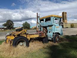 Atkinson, Dyers Transport Yard, Sale, Vic, Aust, 2015 | Flickr Seddon Atkinson Tractor Cstruction Plant Wiki Fandom Powered Australasian Classic Commercials Final Instalment From The Hunter 1960s 164470 Old Truck Pinterest Commercial Vehicle Truck Sales Home Facebook Historic Trucks April 2012 Peterbilt 388 Ctham Va 121832376 Cmialucktradercom 1950s British Lorries Erf Kv Leyland Octopus Scammel Routeman 1 Seddon Atkinson 311 6x4 Double Drive 26 Tonne Tipper Cummins Engine Longwarry Show February 2013 More Than 950 Iron Lots Go On Block In Raleighdurham The Worlds Most Recently Posted Photos Of Atkinson And Prime