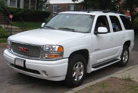 100 2008 Denali Truck GMC Review Amazing Pictures And Images Look At The Car