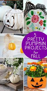 Make Dryer Vent Pumpkins by 100 Make Dryer Vent Pumpkins 50 Different Pumpkin Crafts