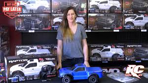 100 Rc Ford Truck Traxxas Raptor 2017 For Sale Traxxas Raptor Zero Down
