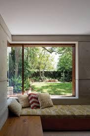 Living Room Empty Corner Ideas by Best 25 Corner Window Seats Ideas On Pinterest Window Design