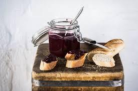 geschenke aus der küche die besten rezepte foodboom