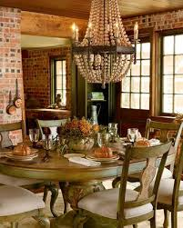Destinations By Regina Andrew Skull Lamp by 42 Best Dining Room Images On Pinterest Antique Furniture