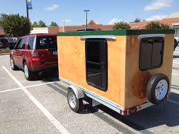 Home Built Truck Camper Plans Design Best Homemade Ideas On ... Old Abandoned Camper Truck Vintage Style Stock Photo 505971061 10 Trailers Up For Sale Just In Time For A Summer Road Trip Fishin Rig Fly Fishing Pinterest Fishing Semitruck Campinstyle Vintage Truck Camper Google Search Campers Volkswagen Vans Classics On Autotrader And On A Rural Picture Steve Mcqueenowned Baja Race Sells 600 Oth Affordable Colctibles Trucks Of The 70s Hemmings Daily Based From Oldtrailercom Special Pickup Power Wagon Stored 1960