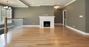 Wood Floor Leveling Contractors by Greg Garber Hardwood Floors U2013 Hardwood Floor Expert Installation
