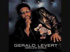 lsg my body gerald levert keith sweat johnny gill r b