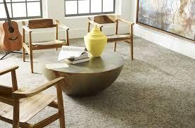 shaw amaze carpet tile quality carpets flooring ideas and basements