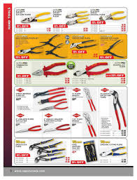NAPA Auto Parts Real Deals Catalogue January 1 To February 28 Aurora Napa Auto Parts Wilsons Diecast 1955 Chevy Nomad Grumpsgarage Indianhead Truck Equipment Real Deals Catalogue November 1 To December 31 Napa Douglas Wy Home Facebook Record Supply Flyer January March Rantoul September October Local Stores Fair Connecticut Youtube Part Information Repair Lenoir City Tn Knoxville Mobile Semi