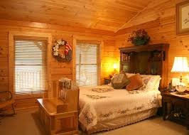 D Log Home Design | Log Homes, Timber Frame And Log Cabins By ... Fireplace Fresh Madison Home Design Popular Interior Decorative Accsories Interiors Decor Ideas Carlisle Homes Facade Featured At Williams Landing Bathroom New Wi Excellent Appliance Showroom Store Amp Center Aj Stylist Designs Exterior Home Design Also With A Exterior Building Awesome Gallery Decorating Designing In Designs Blueprints For Homes Custom Wonderful Patio Fniture Sale