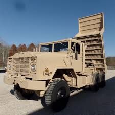 Very Nice 1985 AM General M929A1 Military Dump Truck For Sale Fileus Navy 051017n9288t067 A Us Army Dump Truck Rolls Off The New Paint 1979 Am General M917 86 Military For Sale M817 5 Ton 6x6 Dump Truck Youtube Moving Tree Debris Video 84310320 By Fantasystock On Deviantart M51 Dump Truck Vehicle Photos M929a2 5ton Texas Trucks Vehicles Sale Yk314 Dumptruck Daf Military Trucks Pinterest Ground Alabino Moscow Oblast Russia Stock Photo Edit Now Okosh Equipment Sales Llc