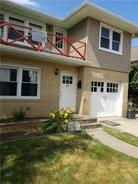 100 Beach House Long Beach Ny 417 W Walnut St NY 11561