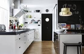 interessante ideen für deko und wandgestaltung in der küche