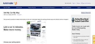 100 Autotrader Used Trucks How To Sell Your Car The Ultimate Guide