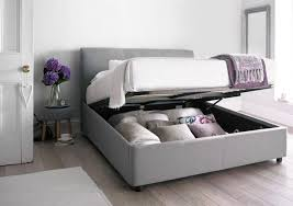 full size bed frame with storage bed framesfull size bed with