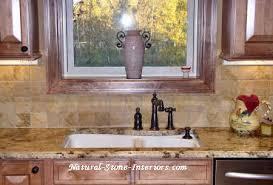 lapidus granite kitchen pictures