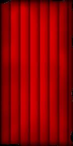 photofiltre afficher le sujet rideau de théâtre quii s ouvrira