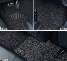 Cute Car Floor Mats by Automotive Carpet Floor Mats Carpet Vidalondon