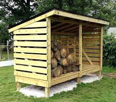 Small Wood Garden Shed Small Wooden Garden Sheds Small Wooden