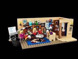 der lego thread forum page 81 overclockers at