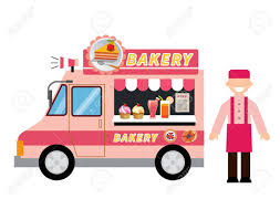 Food Truck Bakery Royalty Free Cliparts, Vectors, And Stock ... Bakery Food Truckbella Luna Built By Apex Specialty Vehicles Food Truck Candy Coated Culinista Citron Hy Bakery Pinterest Truckdomeus Lcious Truck Wrap Design And The Los Angeles Trucks Roaming Hunger Sweets Breakfast Delivery Stock Vector 413358499 5 X 8 Mobile Ccession Trailer For Sale In Georgia Sweetness Toronto 3d Isometric Illustration Pladelphia Inspirational Eugene Festival Inspires Couple To Start Their Own Laura Cox Friday