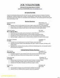 Objective Statements For Resume Awesome Statement Examples Manufacturing Luxury Best Sample