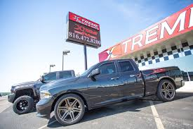 100 Truck Specialties Xtreme And Auto Custom Accessories Ultimate