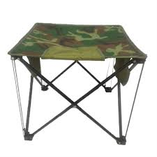 Cheap Small Folding Outdoor Table, Find Small Folding Outdoor Table ... Camping Chair Folding Hunting Blind Deluxe 4 Leg Stool Desert Camo Camp Stools Four Legged With Sand Feet And Bag Set Of 2 Red Wisconsin Badgers Portable Travel Table National Public Seating 5200 Series Metal Reviews Folding Chair Set Carpeminfo 5 Piece Outdoor Fniture Pnic Costway Alinum Camouflage Hiking Beach Garden Time Black Plastic Patio Design Ideas Indoor Ding Party