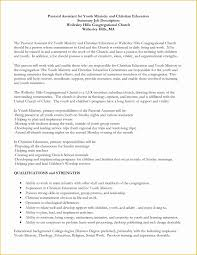 Free Ministry Resume Templates Of Minister Resume Sample Resume ... Pastor Resume Samples New Youth Ministry Best 31 Cool Sample Pastoral Rumes All About Public Administration Examples It Example Hvac Cover Letter Entry Level 7 And Template Design Ideas Creative Arts Valid Pastors 99 Great Xpastor Letters For Awesome Music Kenyafuntripcom 2312 Acmtycorg