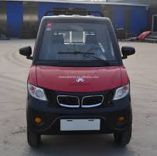 2018 New Style Electric Delivery Mini Truck - Buy Electric Delivery ...
