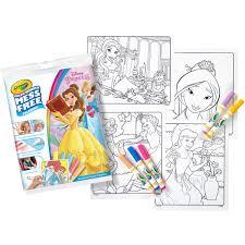 Top Coloriages Pour Enfants Selon Les Notes Amazonfr Kimonos 100 Coloriages Antistress