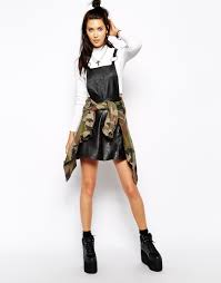Stylish Dresses For Teenage Girls 2014