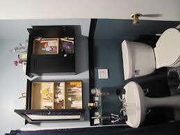 Zenith Medicine Cabinets Menards by Medicine Cabinets Ikea Full Size Of Bathroom Cabinetsq Above