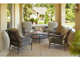 Sams Patio Dining Sets by Furniture Broyhill Outdoor Furniture Wicker Grey Wicker Outdoor