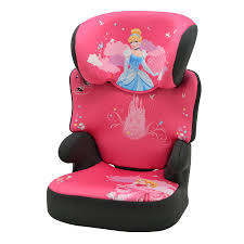 Disney Princess Group 23 Befix High Back Booster Seat Princess High Chair Babyadamsjourney Marshmallow Childrens Fniture Back Disney Dream Highchair Toy Chicco Juguetes Puppen Convertible For Baby Girl Evenflo Table Seat Booster Child Pink Modern White Gloss Ding And 2 Chairs Set Metal Frame Kitchen Cosco Simple Fold Quigley Walmartcom Trend Deluxe 2in1 Diamond Wave Toddler Seating Ptradestorecom Cinderella Ages 6 Chair Mmas Pas Sold In Jarrow Tyne Wear Gumtree Forest Fun Hauck Mac Babythingz