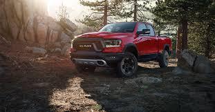 100 Dodge Ram Truck Parts Car Dealer In Broken Arrow OK Serving Tulsa Chris Nikel CJDRF