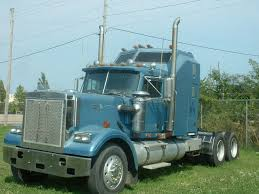 American Truck Historical Society Best Price On Commercial Used Trucks From American Truck Group Llc Uk Heavy Truck Sales Collapsed In 2014 But Smmt Predicts Better Year Med Heavy Trucks For Sale Heavy Duty For Sale Ryan Gmc Pickups Top The Only Old School Cabover Guide Youll Ever Need For New And Tractors Semi N Trailer Magazine Dump Craigslist By Owner Resource