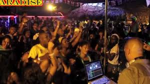 Soca Paradise - CARNIVAL COOL DOWN At Truckstop - YouTube Lafc On Twitter Tune In At 10 Pm To See Pabloalsinas Hard Labor 2017 Truck Stop Masterbeat Wallace Rainy City Harley Davidson Club Ambergris Caye Has A And I Predict Huge Hit San Pedro File0713 Cisco Berndt 01jpg Wikimedia Commons Reggae Boyz Meet Greet Team Jamaica Olympics Washington Dc Vs Boston Ironside Quarterfinals Piss The Yellow River Boys Country Band Stock Photos Artstation Lee Nathan