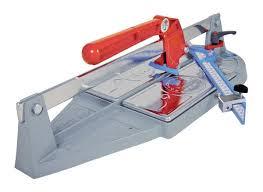 minipiuma push tile cutter with case 14 rip tiletools com