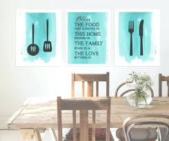 Etsy Wall Art Ideas Design Popular Items Kitchen Decor For Canvas