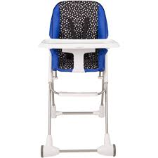 Evenflo Symmetry Flat Fold High Chair, Hayden Dot Evenflo Luxury Highchair Orzo Compact Fold High Chair Up Seat 4in1 Eat Grow Convertible Prism Others Car Replacement Parts Eddie Bauer Fisher Price Easy 449 Lovely Evenflo Highchairi The Topnotch Chairs For Your Baby Kingdom Of Evenflo Quatore Deep Lake 177 X 148 449 Inches Pop Star Walmartcom Hero Everystage Dlx Allinone