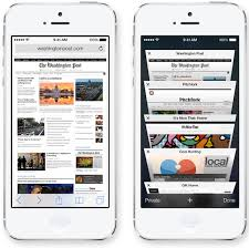 How to close Safari tabs on iPhone or iPod Touch Techorade