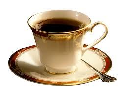 Turkish Coffee By Elly05