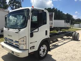 Parts Manufacturers Isuzu NPR NRR Truck Parts Busbee 8159767 - Pacte ... Mitsubishi Fuso 1997 Isu Npr Wwwpicsbudcom Vol 22 No 4 April 2018 1994 Nissan Truck Parts Sale Recomended Car Daftar Harga Ud Trucks Page 2 Isuzu Nrr Repair Manual 8dc9 Sazehnewscom Mafiadoccom Hansendyke Automotive Inc Home Facebook 2006 Npr Stock 172001698339 Cabs Tpi Busbees On Twitter Weve Got Your Used Trucks And Ud 3300 Nrr Busbee Fh 2001 Used