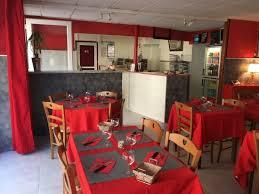 restaurant cuisine traditionnelle restaurant pizzeria cuisine traditionnelle sans chichis