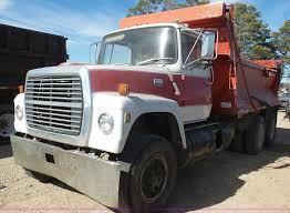 1971 Ford 9000 Dump Truck | Item L4755 | SOLD! May 12 Constr... 71 Ford F100 Trucks Pinterest Trucks And 1971 Ranger Xlt Classic For Sale Review Pickup Truck Ipmsusa Reviews First Start Drive Youtube W429 Walkaround A F250 Hiding 1997 Secrets Franketeins Monster Hot Ford 291px Image 4 977 Tpa V8 Small Block 390 Cid 3 Speed Manual Enthusiasts Forums 2wd Regular Cab Near Lewisville North Sale Classiccarscom Cc1121731