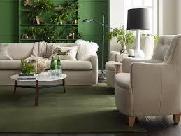 sherlock s carpet tile carpet flooring store orland park
