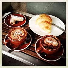 100 Melbourne Bakery The Best Cafes In